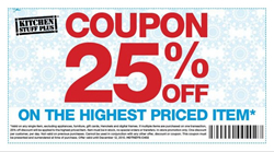 Coupon Deals image
